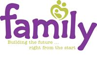 FAMILY, Inc