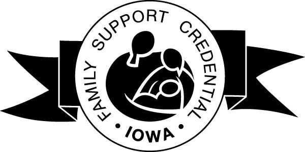 Iowa Family Support Credential
